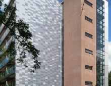 Make-over flat Soest